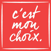 MIPTV 2019 : « C'est mon choix » : new and exclusive programming for YouTube