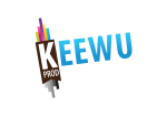 Keewu Production