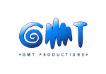 GMT Productions