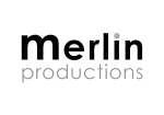 Merlin Productions