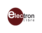 Electron Libre Productions