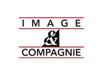 Image & Compagnie