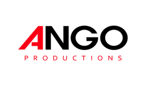 Ango Productions