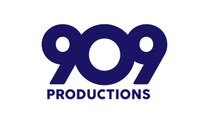 909 Productions