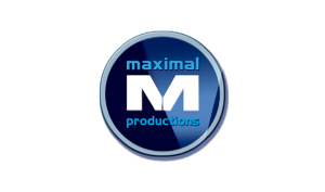 Maximal Productions