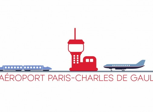 CDG EXPRESS: fast track to Paris