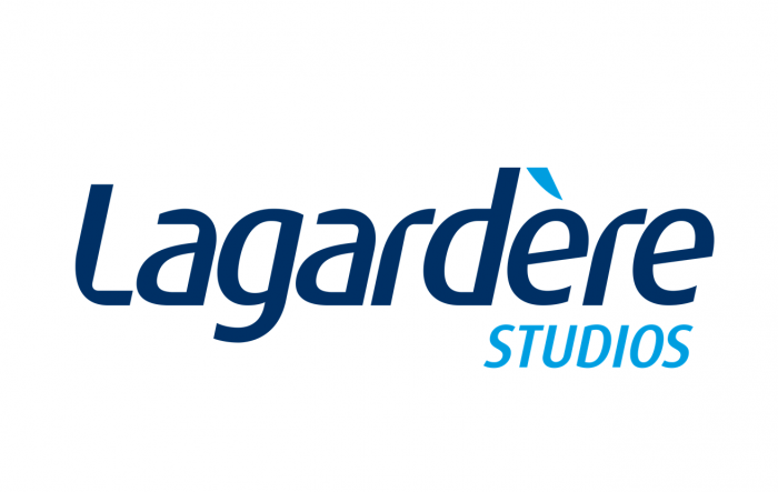 Lagardère Studios : undisputed leader in french fiction