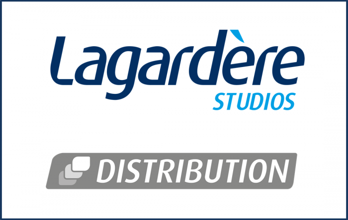 Lagardère Studios Distribution's exciting slate of drama at C21!